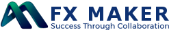 Fx-maker